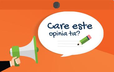cta-opinia-ta