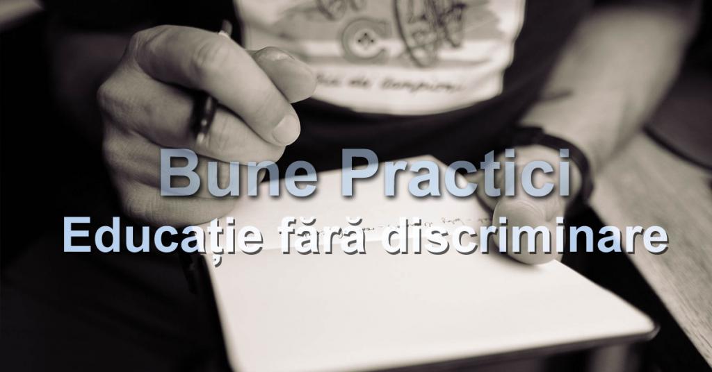 bune-practici-discriminare