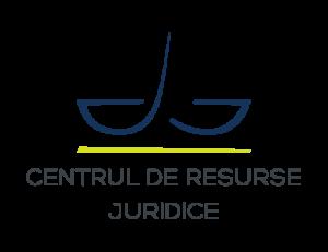 logo_crj