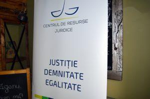 Despre_discriminare_in_educatie_CRJ