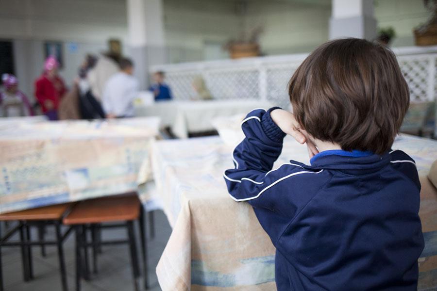 Informeaza-ne_Discriminare in scoli