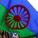 Sclavia romilor: este timpul pentru reparații