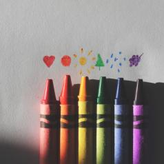 Cele zece principii globale pentru o școală care promovează diversitatea și drepturile copilului