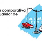 Analiză comparativă a manualelor de Cultură Civică