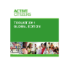 active-citizens-global-toolkit-2011-coperta100