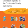 compendium_mainstreaming_equality_en100