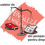 Analiza manualelor de limba engleză din perspectiva educației nediscriminatorii