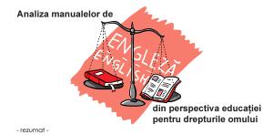 eng-web