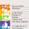 human-rights-edu-4-100