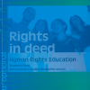human-rights-education100