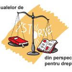 Analiza manualelor de istorie din pespectiva educației pentru drepturile omului