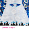 queens_of_syria-poza100