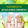 parteneriat-scoala-familie2