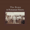 the-roma-in-romanian-history2