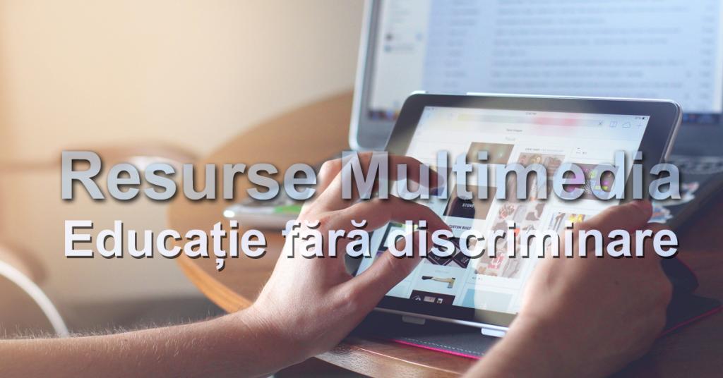 multimedia-educatie