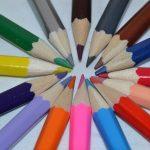 Excluziunea educaţională – vocile celor de pe teren