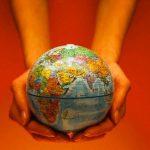 Educația fără discriminare – o problemă a întregii societăți